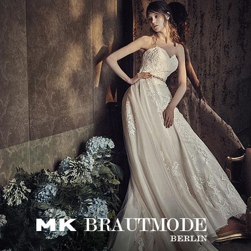 Brautmode berlin friedenau