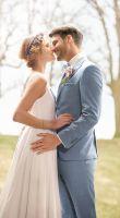 Wilvorst Green Wedding - MK Herrenmode Berlin
