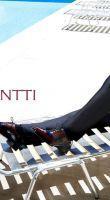 MK Herrenmode Berlin - Roberto Vincetti