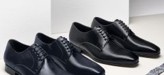 MK Herrenmode Berlin - Wilvorst Shoes