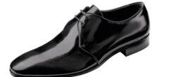 MK Herrenmode Berlin - Wilvorst Shoes